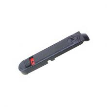 PMLN6066