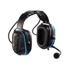 Sensear Intrinsically Safe Headband - SM1PBWIS01
