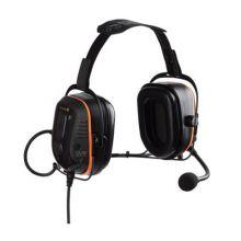 Sensear Intrinsically Safe Behind the Neck Headset - SM1PEIS01