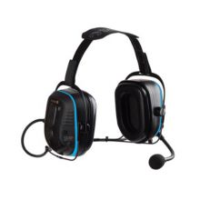Sensear Intrinsically Safe Behind the Neck Headset - SM1PEWIS01